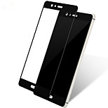 For Huawei   P9 P9 Plus CF Not Broken Edge Full Screen Explosion-proof Glass Film Suitable for Huawei Mate 9