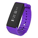 TLWD1 Smart Bracelet / Smart Watch /Sports / Pedometer / Waterproof / Sleep Monitoring / Call /Information Display / Large-screen Touch