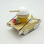 Toys For Boys Discovery Toys DIY KIT Educational Toy Science & Discovery Toys Tank