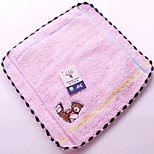 Wash TowelEmbroidery High Quality 100% Cotton Towel
