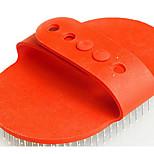 Dog Brush Comb Pet Grooming Supplies Massage