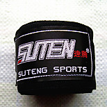 Stretch Bandage for Taekwondo Boxing Breathable Easy dressing Compression Limits Bacteria Fabric