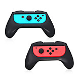 Gamepads Für Nintendo-Switch Controller