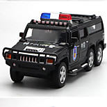 Baufahrzeug Spielzeug Auto Spielzeug Kunststoff Freizeit Hobby