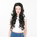 Lolita Wigs Sweet Lolita Sexy Curly Lolita Wig 90-100 CM Cosplay Wigs Solid Wig For