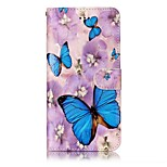 For iPhone 7 7 Plus Case Cover Card Holder Wallet Embossed Pattern Full Body Case Butterfly Hard PU Leather for iPhone 6s 6 Plus 6S 6 SE 5S 5