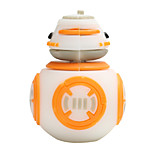 Neue animierte cartoon star wars usb 2.0 64gb Flash-Laufwerk u Festplatte Memory Stick