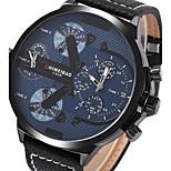 Digital Sports Watches Military Watch Fashion Watch Calendar Men's Quartz Clock Wrist Watches Relogio Masculino