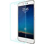 Pour samsung s7edge couverture en plein écran de haute définition écran de téléphone portable film de verre trempé
