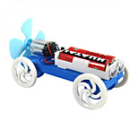 Toys For Boys Discovery Toys Science & Discovery Toys Car Plastic