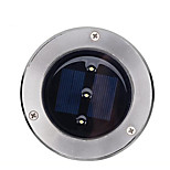 Solar Lights Buried Lights Buried Lights Street Lights Induction Lights Outdoor Solar Lights