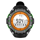 SKMEI WY08 Smart Bracele  / SmartWatch / Activity TrackerLong Standby / Pedometers / Alarm Clock / Distance Tracking