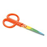 Metall Plast Saxar & Redskaps Knivar Metall Plast
