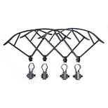 Propeller Guards for DJI Mavic Pro Set of Four Pieces