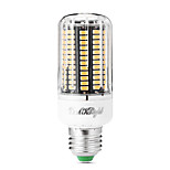 YouOKLight 1PCS E26/E27 8W AC110-130V 136*5733 SMD LED Warm White/Cold White High Luminous Corn Bulb Spotlight LED Lamp Candle Light for Home Lighting