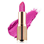 Above The Embellish Lipstick Colour And Lustre Is Full Lasting Moisturizing Reach Waterproof Bite Lip Makeup Lipstick
