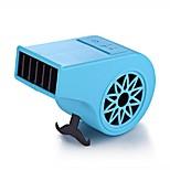 Sport Whistle Mini Handheld Turbo Fan Vaneless Fan USB Charging Small  Fan