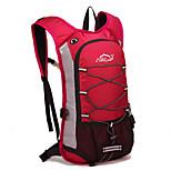 8 L рюкзак Отдых и туризм Путешествия Пригодно для носки Дышащий Влагонепроницаемый