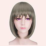 Sweet Lolita 35cm Short Green Lolita Wig