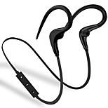 Sports Bluetooth Headset Wireless Music Hanging Ear Headphones Running Universal Stereo Headphones