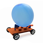 Toys For Boys Discovery Toys Science & Discovery Toys Square Sphere Silica Gel Plastic