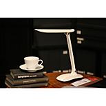 Desk Lamp Led 1PCS Table Lamp book Light night light reading light for Study Lamp for Work Non-Limit Brightness Touch On / Off