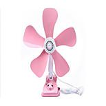 Removable Fan Clip Fan Dormitory Large  Power Fan