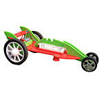 Toys For Boys Discovery Toys Science & Discovery Toys Car Metal Plastic