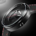 Break Unique Design Photographer Series Men Women Unisex Brand Wristwatches Sports Leather Quartz Creative Casual Fashion Watches