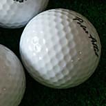 Стандартный мячик для гольфа Удобный для Гольф - 1