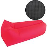 Надувой коврик Походный коврик Коврик-пенка Коврик для пикника Надувные матрасы Кресло Кровать для кемпингаТеплоизоляция