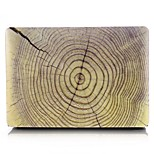 Wooden Pattern MacBook Case For MacBook Air11/13 Pro13/15 Pro with Retina13/15 MacBook12