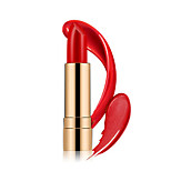 Sexy Dazzle Lubricious Lipstick Silky Smooth Lasting Moisturizing Lipstick Non-stick Cup Not Decoloring