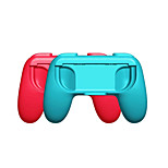 DOBE The Switch Joy - Con Small Hands Hold The NS Control Joystick Game Put Two TNS - 851