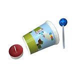 Toys For Boys Discovery Toys DIY KIT Science & Discovery Toys Cylindrical
