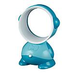 USB Vaneless Fan Mini Fan New Strange Creative Gift Mute Fan