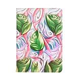 Для яблока ipad 9.7 2017 держатель карты кошелек ударопрочный с подставкой автоматическое сон бодрствование флип чехол полный корпус