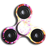 Fidget Spinner Hand Spinner Toys Tri-Spinner ABS EDCRelieves ADD, ADHD, Anxiety, Autism Stress and Anxiety Relief Office Desk Toys for
