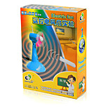 Toys For Boys Discovery Toys DIY KIT Educational Toy Science & Discovery Toys Circular