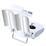 Range Booster Set for DJI Phantom 4 Series RC Quadcopter Drone