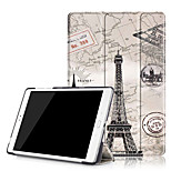 Print Case Cover for Asus ZenPad 3S 10 Z500 Z500M 9.7 Tablet with Screen Protector