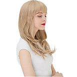 Lolita Wigs Classic/Traditional Lolita Lolita Curly Lolita Wig 65-70 CM Cosplay Wigs Solid Wig For