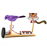 Toys For Boys Discovery Toys Science & Discovery Toys Animal Metal Plastic