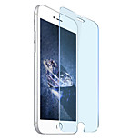 Blue Light Tempered Glass Screen Protector  Hardness Toughened Film for  iPhone 6 6s