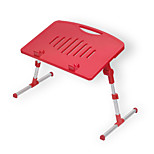 For MacBook iPad Tablet PC  Laptop Stand Holder Plastic All-In-1  Adjustable Stand