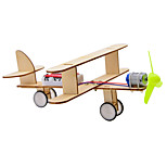 Toys For Boys Discovery Toys Science & Discovery Toys Fighter Metal Plastic Wood