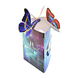 Toys For Boys Discovery Toys Science & Discovery Toys Triangle Butterfly Paper
