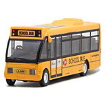 Toys Leisure Hobby Square Plastic