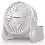 USB Fan Mini Electric Fan Student Dormitory Bed Fan Office Desk Mute Fan