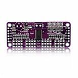 PCA9685 16-CH 12-Bit FmI2C Bus PWM Controller for Raspberry Pi